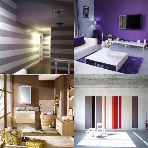 home interior products catalog wallpaper catalogs wallpapersafari