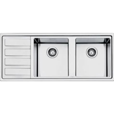 smeg ld116s 2 mira kitchen smeg ld116s 2 mira kitchen sink 2 bowls brushed stainless