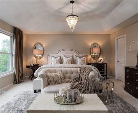 Romantic Bedroom Design 25 best ideas about romantic master bedroom on pinterest