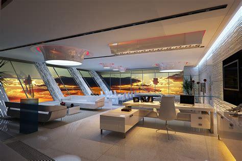 office space designer amazing office space design ideas interior design