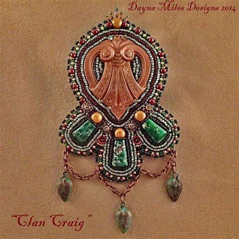 scottish bead shop 40 best images about craig clan crest tartans etc on
