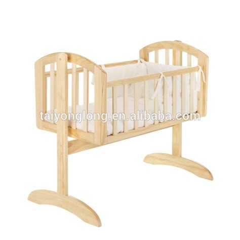 baby cribs bassinets baby cribs and bassinets magic garden cradle and luxury