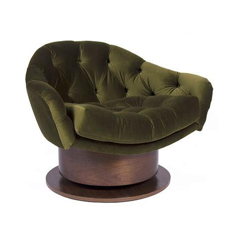 club chairs swivel swivel club chair coup d etat