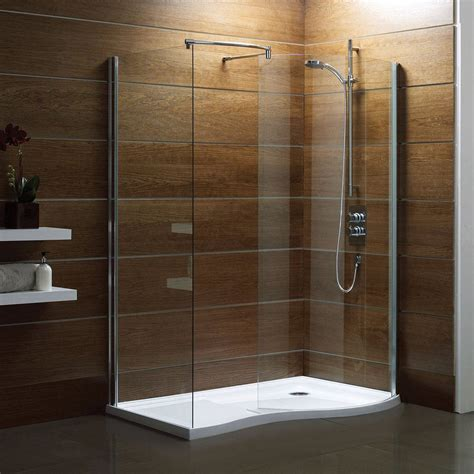 showers for small bathroom ideas walk in shower small bathroom decorating ideas kitchentoday