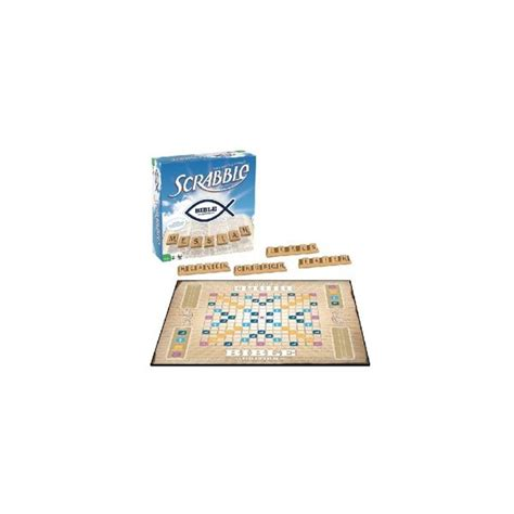 bible scrabble words biblical children s the ultimate guide to the best