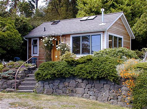 cottage house pictures cottage of the week country cottages home bunch
