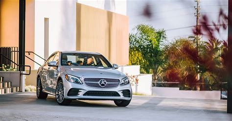 Mercedes Of Ft Lauderdale by Mercedes Of Ft Lauderdale Inicio
