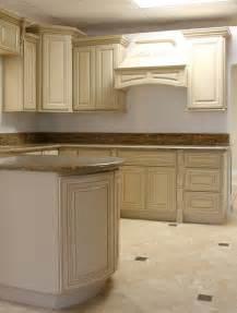 antique glaze kitchen cabinets kitchen cabinets antique white glaze buy kitchen cabinet