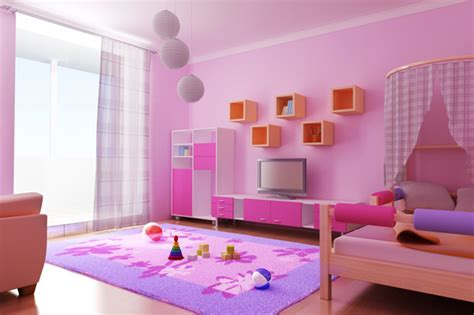 child bedroom designs home decorating ideas bedroom decorating ideas pictures