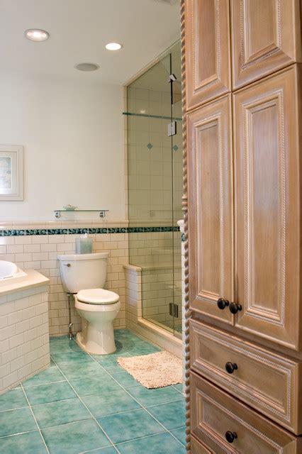 award winning master bathroom nc whimsical tropical master bath an award winning design style bathroom bridgeport