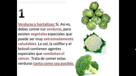 alimentos para eliminar grasa del abdomen como eliminar la grasa del abdomen 9 poderosos alimentos