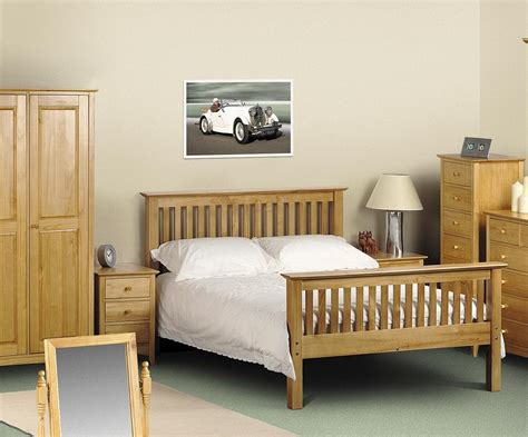 kendal bedroom furniture julian bowen the kendal collection in antique pine kk