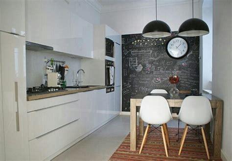 painting chalkboard kitchen chalkboard paint ideas the design corner
