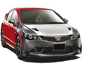 Car Modification Noida car modification noida oto news