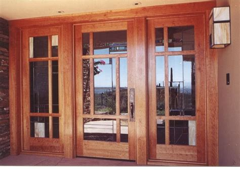 craftsman style woodwork woodworking woodworking craftsman style plans pdf