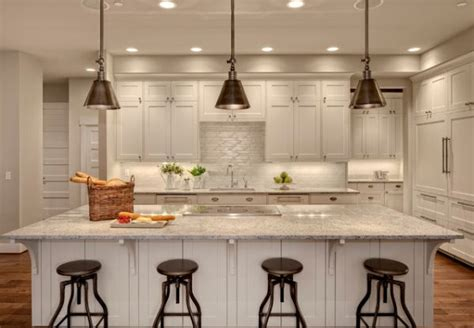 pendant lighting for kitchens add character to your kitchen with industrial pendant lights
