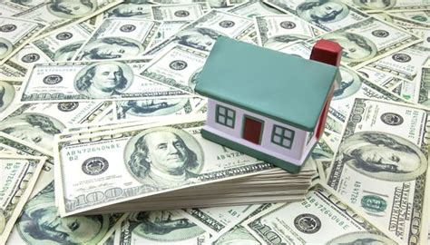 at home for money 50 legitimate ways to make money from home