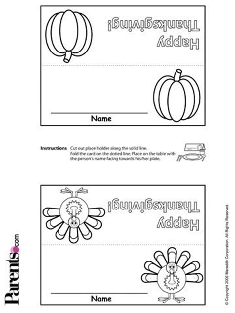 make your own thanksgiving cards free thanksgiving placecards stickers more for