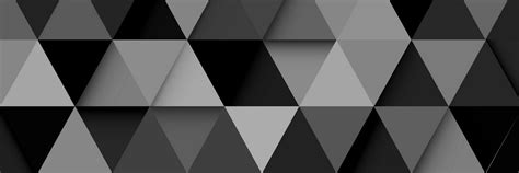 black designs abstract black design cover background