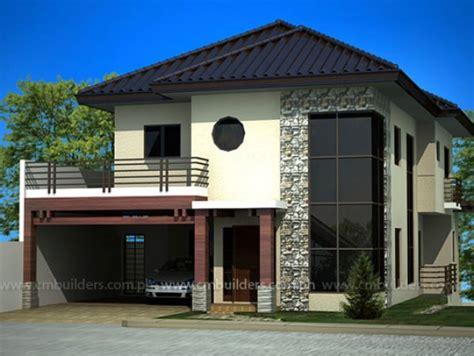 zen houses modern zen house design cm builders