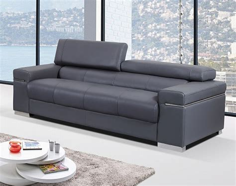 leather modern sofas designer sofas leder modern leather living room furniture la
