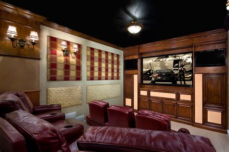 home interior ls home theater in frenchmen s reserve palm gardens fl ls interiors