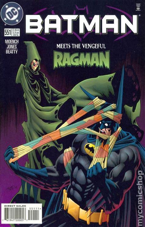 batman comic book pictures batman 1940 comic books