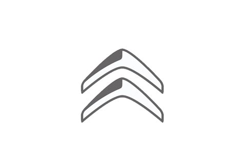 Logo Citroen by Citro 235 N Logo Logok