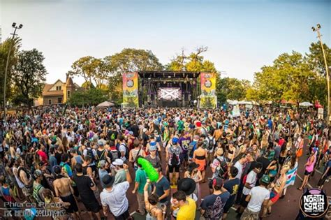 festival coast giveaway tickets to chicago s coast festival