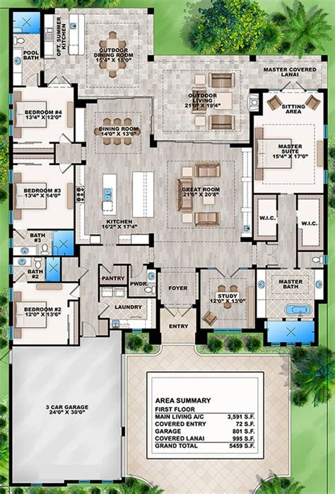 entertaining house plans entertaining house plans 653326 great country plan with