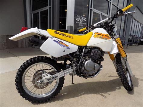1990 Suzuki Dr350 by Suzuki Dr 350 Motorcycles For Sale