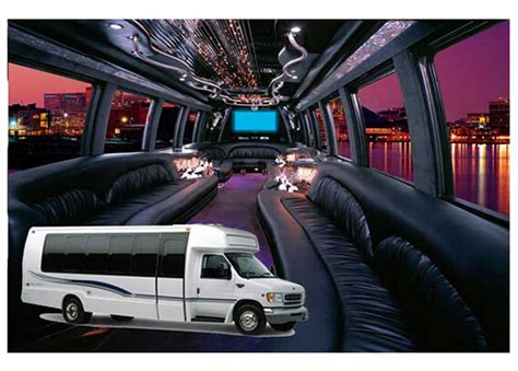 American Limo Chicago by All American Limousine Chicago Limousine Limo Rental