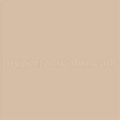 behr paint colors classic taupe behr 290e 3 classic taupe match paint colors