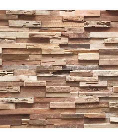colorado woodworking holzverblender ultrawood teak colorado der marke rebel of