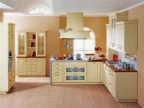 neutral paint colors for kitchen cabinets kitchen neutral kitchen paint colors with porcelain tile