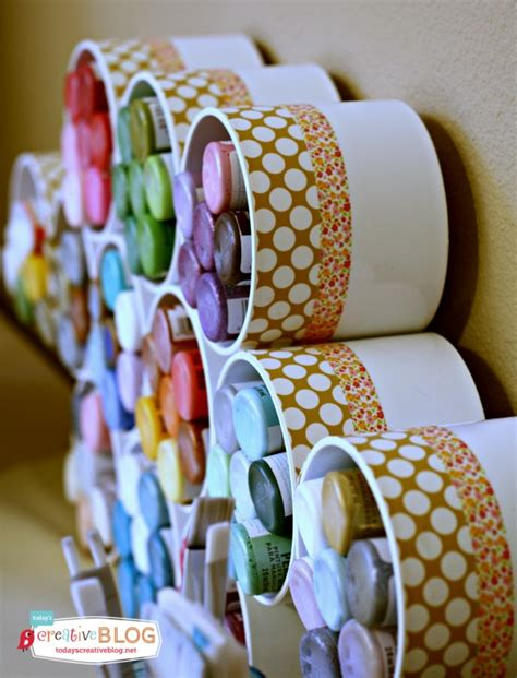 pvc pipe craft projects pvc pipe craft ideas quotes