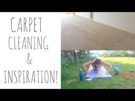 cleaning inspiration carpet cleaning inspiration carpet cleaning