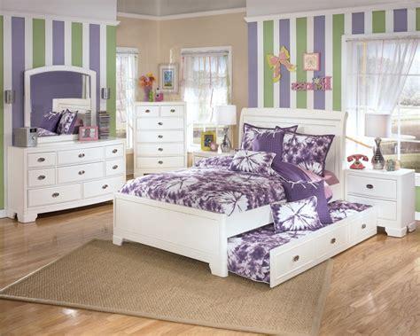ikea bedroom furniture set home design bedroom sets ikea furniture with