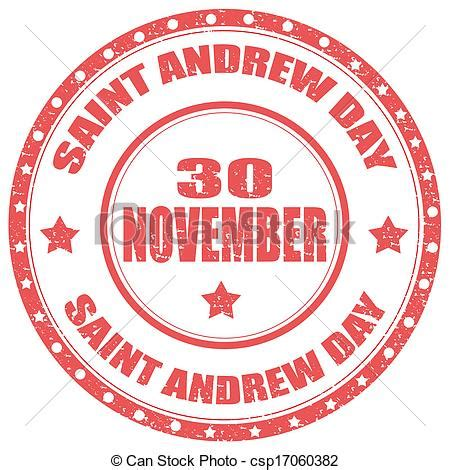 rubber st graphic vector of andrew day st grunge rubber st