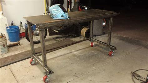 miller welding table welding table millerwelds