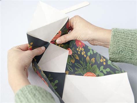 origami box tutorial origami box tutorial sweet sentiment gift ideas