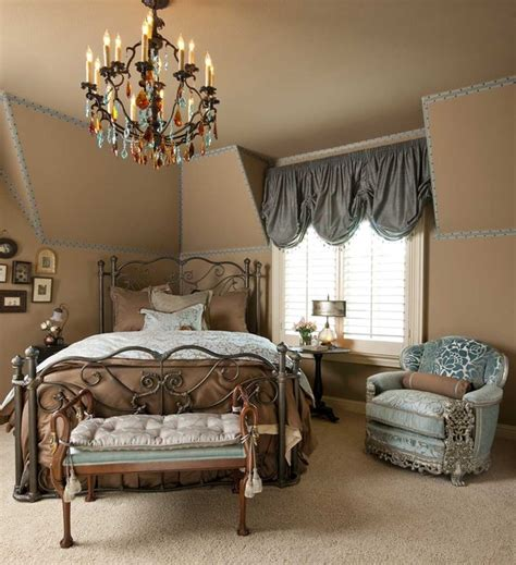 traditional bedroom design 25 stylish and practical traditional bedroom designs