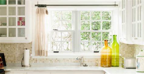 the sink kitchen curtains the sink kitchen window treatments www pixshark