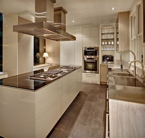 modern kitchens cabinets best 25 modern kitchen cabinets ideas on