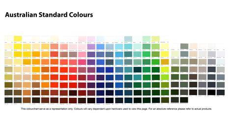 paint colors jotun colour catalog crowdbuild for