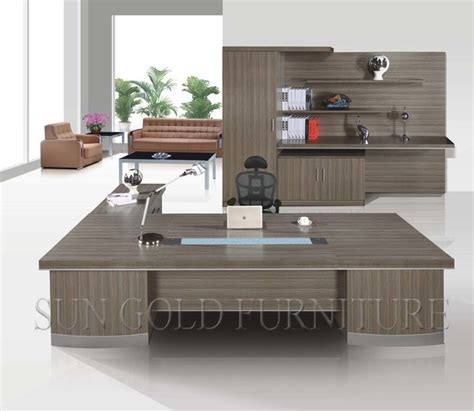 modern executive desks office furniture china luxury furniture modern executive desk office table