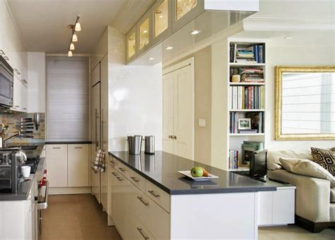 small galley kitchen ideas small galley kitchen remodeling ideas on a budget