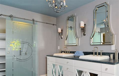bathroom decorative mirror decorative bathroom mirrors can make your bathroom a