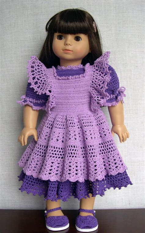 how to knit doll clothes 262 best images about knit crochet doll on