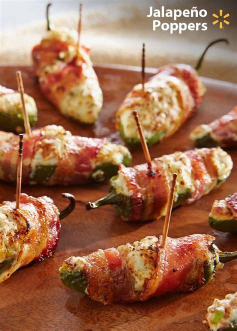 finger food for 17 best ideas about finger foods on